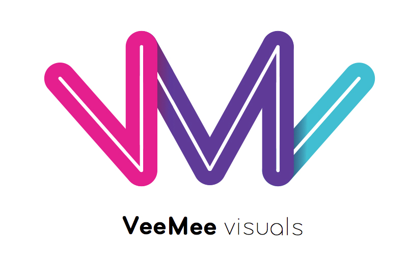 veemee visuals